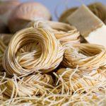 Meritum kuchni włoskiej- łatwość i prawdziwe składniki